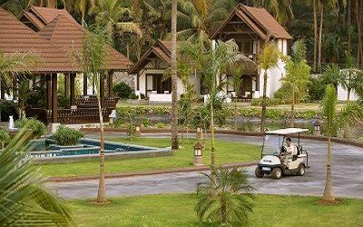 Bekal Coorg Wayanad Mysore Honeymoon