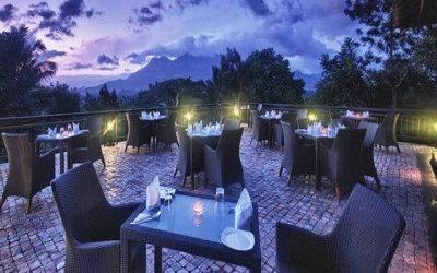 Windflower Resort Packages – Coorg Wayanad Bandipur