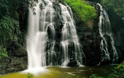 Bangalore Coorg Wayanad Ooty Tour