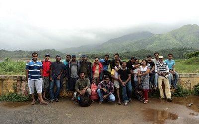 Wayanad Group Tour