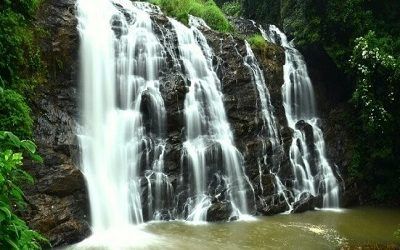 Mysore Coorg Tour Package from Bangalore