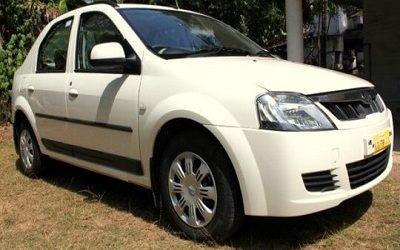 Wayanad Car Rental