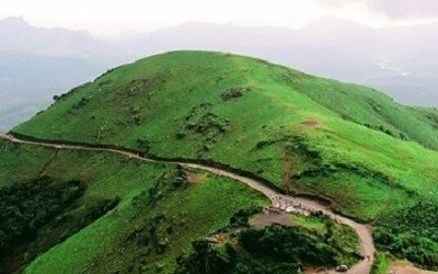 Coorg Chikmagalur Tour Package